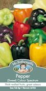 paprika-colour-spectrum-1