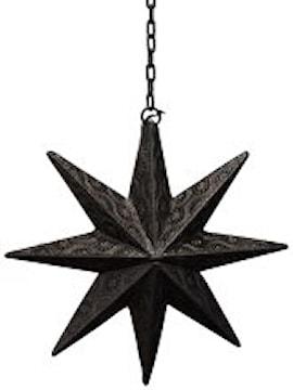 stjrna-orion-svart-1