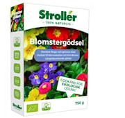 stroller-blomstergdsel-750g-1