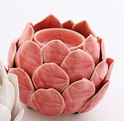 ljuslykta-lotus-rosa-105x8cm-1