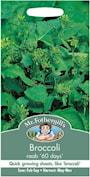 broccoli-rybs-60-days-1