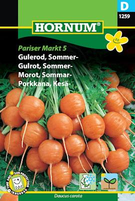 morot-sommar--pariser-markt-5-1