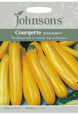 zucchini-gold-rush-f1-1