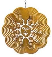 spinner---sun-gold-1