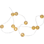 dew-drop-ljusslinga-guld-bollar-7