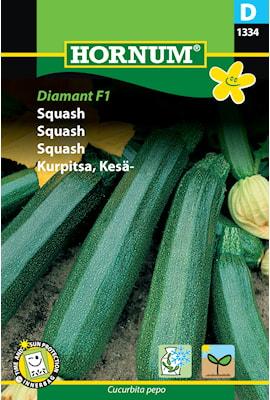 squash-diamant-f1-1
