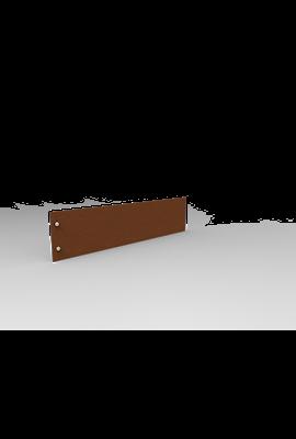 planteringskant-corten-rak-570-mm-1
