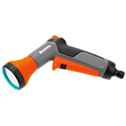 classic-sprinklerpistol-1