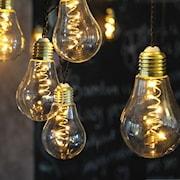 glow-party-light-med-glashljen-1