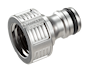 premium-krankoppling-265-mm-g-34-3