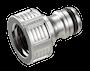 premium-tap-krankoppling-21-mm-g-12-3