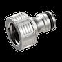 premium-tap-krankoppling-21-mm-g-12-9