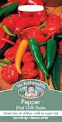 chilipeppar-hot-chilli-shake-1