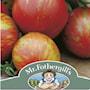 tomat-tigerella-3