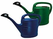 516721vattenkanna-med-stril---bl-10-liter-1