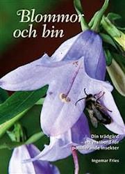 blommor-och-bin-din-trdgrd---ett-matbord-fr-p-1
