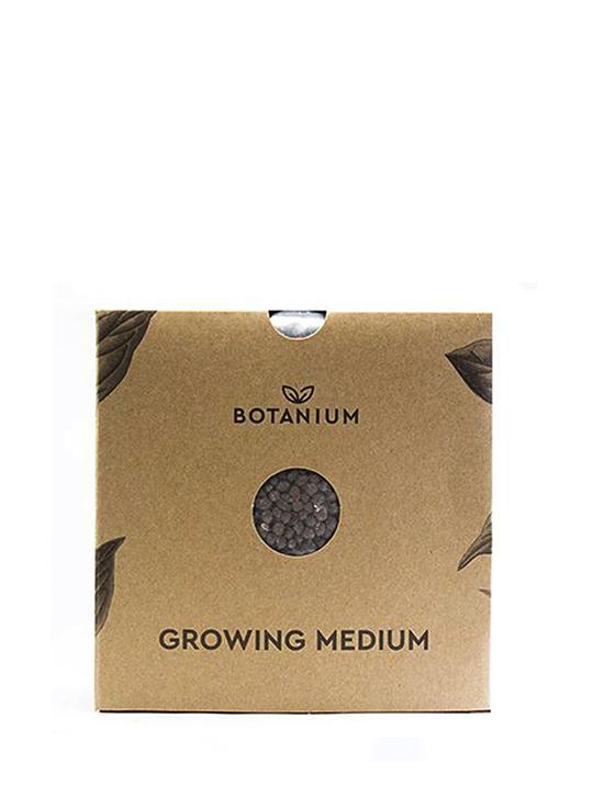 Botanium Odlingsmedium (LECA) 0,7l