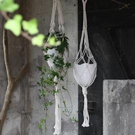 makram-natur-basket-110cm-1