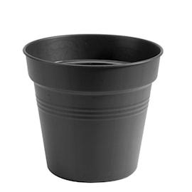 green-basics-growpot-dia-24-cm-living-black-1