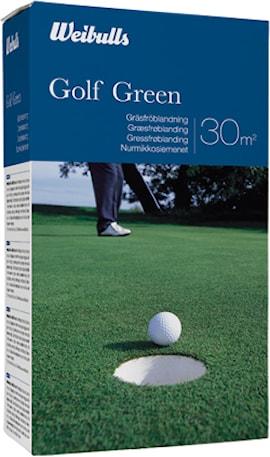 grsfr-golf-green-1-kg-1