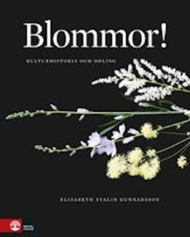 blommor-kulturhistoria-och-odling-1