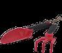 redskapsset-spadekultivator-2