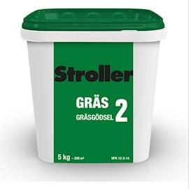 stroller-grsgdsel-5kg-1