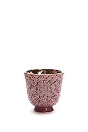 keramik-imperia-lila-d135cm-1