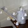 ljusslinga-vattenkanna-1