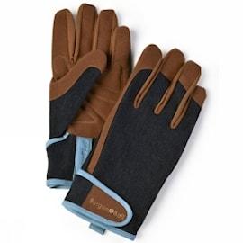 handske-denim-lxl-1