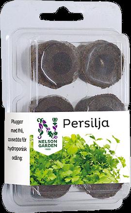 hydroponisk-easy-to-grow-persilja-1