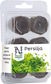 hydroponisk-easy-to-grow-persilja-1