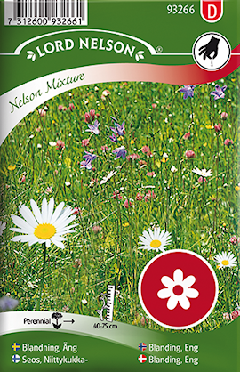 mix-ngsblommor-nelson-mixture-1