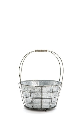 trdkorg-zink-med-handtag-28x15-cm-1