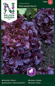 sallat-plock--red-salad-bowl-rd-1
