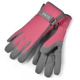 handske-raspberry-m--sophie-conran-1