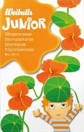 junior-slingerkrasse-1