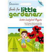 vallmo-little-gardeners-1