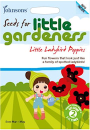 vallmo-little-gardeners-1