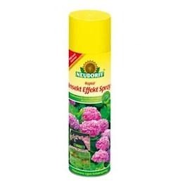 raptol-insekt-effekt-400ml---spray-1