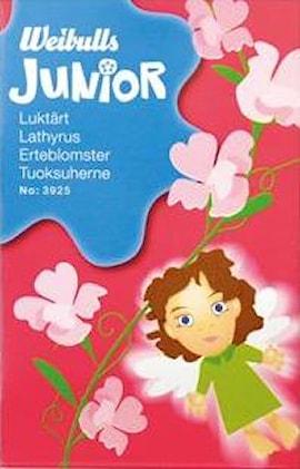 junior-luktrt-1