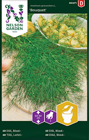 dill-blad--bouquet-1