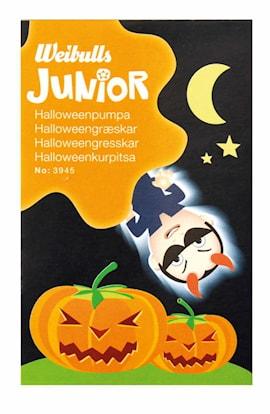 junior-halloweenpumpa-1