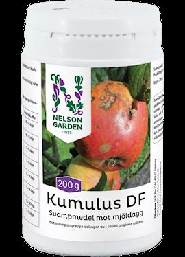 kumulus-df-200g-1