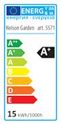 vxtbelysning-led-lampa-15w-med-skrm-4