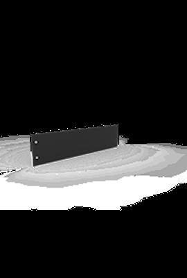 planteringskant-svart-120-rak-180mm-1