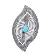 vindspel---oval-35-mm-aquabl-kula-1