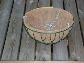 cocosinsats-40-cm-rund-1