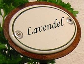 lavendel-skylt-i-emalj-p-spjut-1