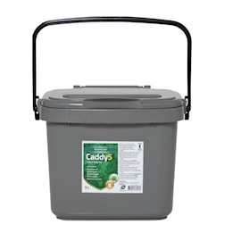 komposthink-5l-med-lock-gr-1